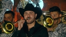 Los Guzmán (En Vivo)/Banda Carnaval, La Estructura