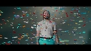 Congratulations (feat. Quavo)/Post Malone