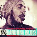 Bandora Blues/Apo & The Apostles