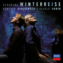 Schubert: Winterreise/Günther Groissböck, Gerold Huber