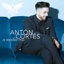 A Media Voz/Antón Cortés