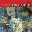 Head And Heart/John Martyn