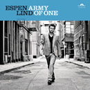Army Of One/Espen Lind