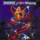 Rare Diamonds/Doro, Warlock