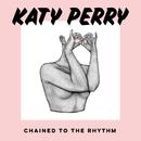 チェーン・トゥ・ザ・リズム~これがわたしイズム~ (feat. Skip Marley)/Katy Perry