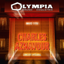 Olympia Février 1976 (Live)/Charles Aznavour