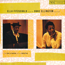 Ella Fitzgerald Sings The Duke Ellington Song Book/Ella Fitzgerald