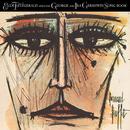 Ella Fitzgerald Sings The George And Ira Gershwin Song Book/Ella Fitzgerald