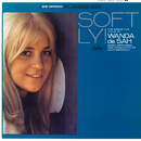 Softly/Wanda De Sah
