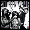Southern Avenue/Southern Avenue