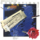 Easy Pieces (Remastered)/Lloyd Cole And The Commotions