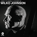 I Keep It To Myself - The Best Of Wilko Johnson/WILKO JOHNSON