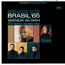 Brasil '65 (feat. Sérgio Mendes Trio, Rosinha De Valenca)/Wanda De Sah