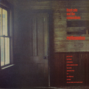 Rattlesnakes (Remastered)/Lloyd Cole And The Commotions