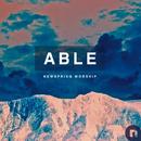 Able/NewSpring Worship