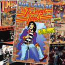 The Last Of The Teenage Idols/Alex Harvey