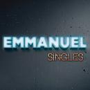 Singles/Emmanuel
