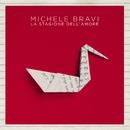 La Stagione Dell'amore/Michele Bravi