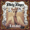 London/Maty Noyes