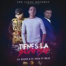 Tienes La Sonrisa (feat. Ñejo)/Lil Silvio & El Vega