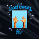 Goed Genoeg/Sef
