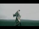 陽の光さえ届かないこの場所で feat.SUGIZO/MIYAVI vs HIFANA
