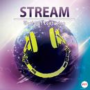 World Of Confusion (Radio Edit)/Stream