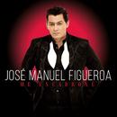 Me Encabroné/José Manuel Figueroa