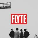 Victoria Falls/Flyte