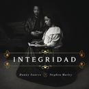 Integridad (feat. Stephen Marley)/Danay Suárez