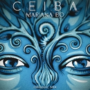CEIBA (Original Mix)/Mariana BO