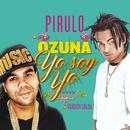 Yo Soy Yo (Versión Salsa)/Pirulo, Ozuna