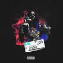 Gang Gang (feat. Kempi, Victoire)/Anbu