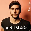 Animal (Acoustic Version)/Alvaro Soler
