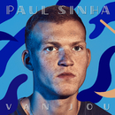 Van Jou/Paul Sinha