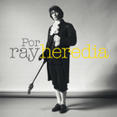 Por Ray Heredia/VARIOUS ARTISTS