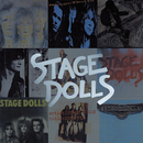 Good times - The Essential/Stage Dolls