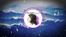 Young Hearts (Bate & Spuds Remix / HQ Audio)/Nik Qistina
