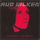 Diamond In The Rough/Aud Wilken