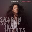 Iron Hearts/Sharon Selene