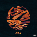 Some Way (feat. The Weeknd)/NAV