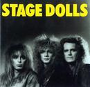 Stage Dolls/Stage Dolls
