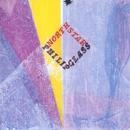 North Star/Philip Glass