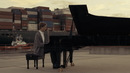 Frédéric Chopin: Andante spianato/Jan Lisiecki