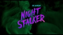 Night Stalker/Fort Lean