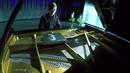 Philip Glass: Étude No. 14/Víkingur Ólafsson