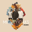 Don't Lie To Me/Mighty Oaks