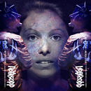 Never Ever (Yotto Remix) (feat. Susanne Sundfør)/Röyksopp
