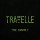 The Jungle/Travelle