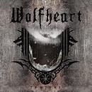 Tyhjyys/Wolfheart